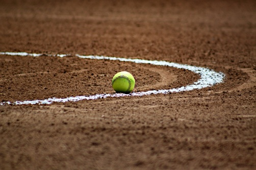 softball-baseball-ball-sport-54330